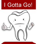 Wisdom Tooth Hurting